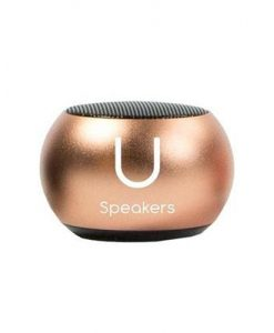Fashionit U Mini Speaker