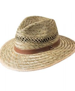 Turner Hats Lindu Safari