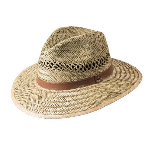 Turner Hats Lindu Safari
