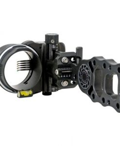 Axcel Armortech 5 Pin Sight