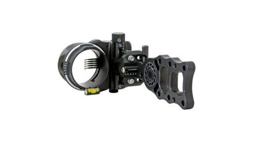 Axcel Armortech 5 Pin Sight