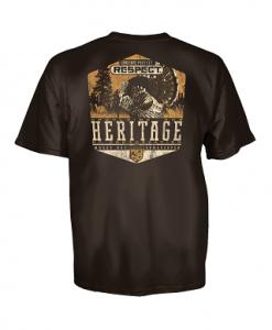 GameKeeper Logo T-Shirt