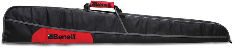 Benelli Range Gun Case
