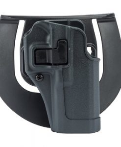 Blackhawk Serpa Concealment Holster Left Hand ( Glock 19/23/32/36 )