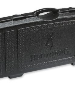 Browning Bruiser Pro, Double Gun