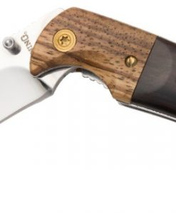 Browning Buckmark Hunter Folder