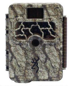 Browning Command OPS 8 MP Trail Camera