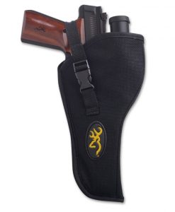 Browning Oversized Buck Mark Holster