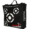 Delta McKenzie Speedbag 20/20 Target