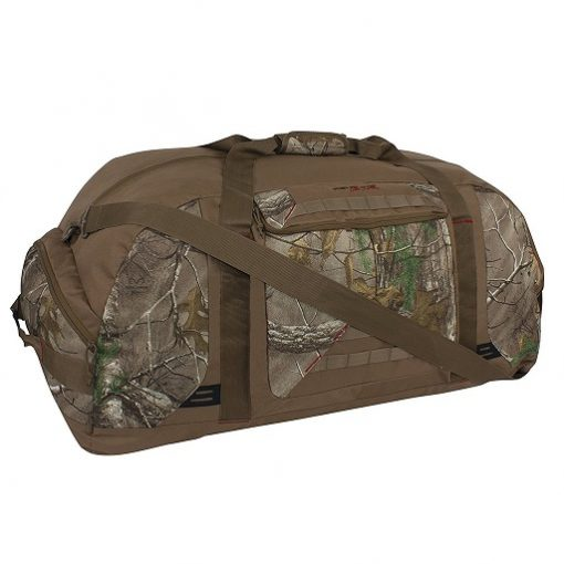 Fieldline Ultimate Duffel Bag (Large)