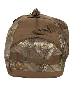 Fieldline Ultimate Duffel Bag (Medium)