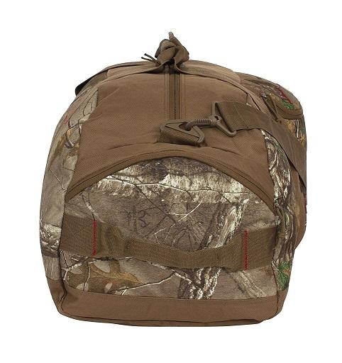 Fieldline Ultimate Duffel Bag (Medium)
