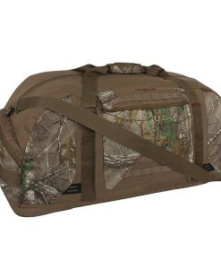Fieldline Ultimate Duffel Bag (X-Large)