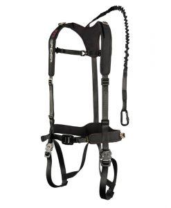 Robinson Outdoors Sola Women's Tree Spider Micro Harness