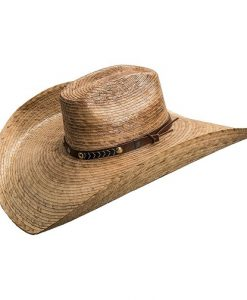 Turner Hats Lawn Ranger Brick