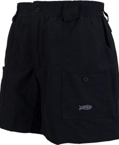 Aftco Men's Original Fishing Shorts