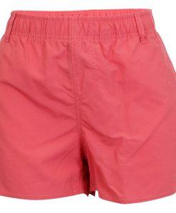 Aftco Women's Ladyfish Fishing Shorts