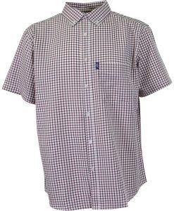 Aftco Men's Atomic SS Tech Shirt