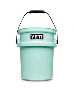YETI LoadOut 5- Gallon Bucket