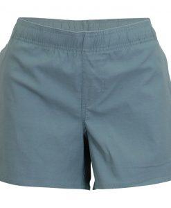 Aftco Women's Sirena Hybrid Tech Shorts