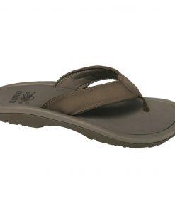 Calcutta Men's Squall Flip Flops(1)