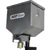 all seasons 100lb electric road feeder