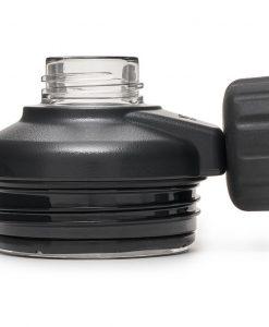 Yeti Rambler Bottle Mag Dock Cap