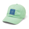 Costa Del Mar Women's Longboat Hat