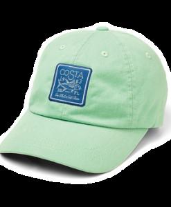 Costa Del Mar Women's Longboat Hat