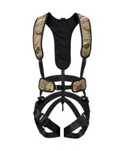 Hunter Safety System - Harness System