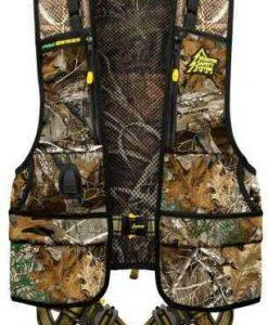 Hunter Safety System Safety Harness
