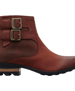 Sorel Women's Lolla Bootie