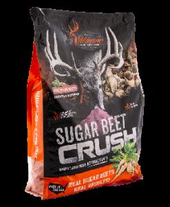 Sugar Beet Crush PowdeR 5 LB