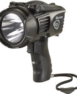 Waypoint LED High Performance Flashlight