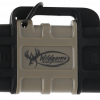 Wildgame Innovations SD Card Reader For Android