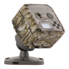 Wildgame Innovations Shadow Micro Cam 16 MP