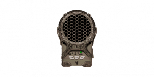 Wildgame Innovations ZeroTrace Pureion Field Generator