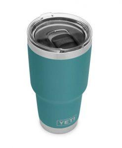 190374-RiverGreen-Drinkware-Website-Assets-Studio-30oz-Tumbler