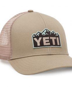 190619-Fall-2019-Apparel-Website-Assets-Studio-Hat-Inspire-Mountains-Trucker-Hat-Tan