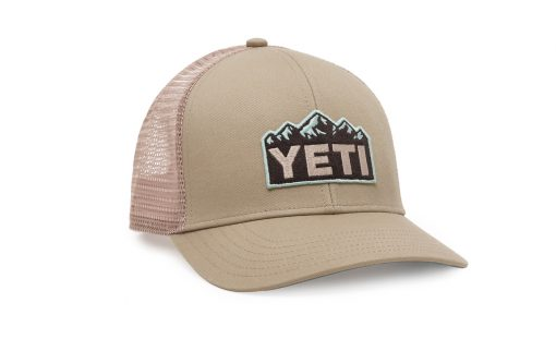 190619-Fall-2019-Apparel-Website-Assets-Studio-Hat-Inspire-Mountains-Trucker-Hat-Tan