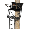 "Big Game ""The Big Buddy"" Ladder"