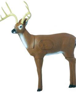 Delta McKenzie Challenger 3-D Deer Archery Target