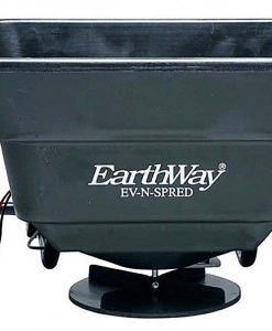 EarthWay M20 12V ATV Mount Broadcast Spreader