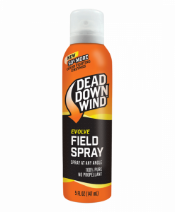 Field Spray 5 oz