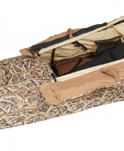 Flextone Landing Strip Layout Blind