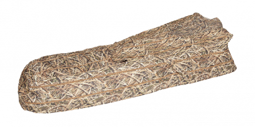 Flextone Landing Strip Layout Blind