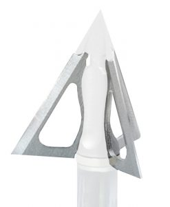 G5 Striker Crossbow Broadheads