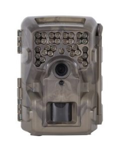 Moultrie M4000i Game Camera