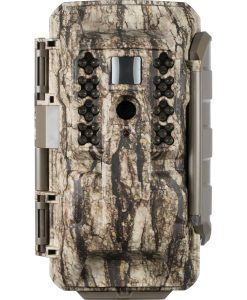 Moultrie XV7000i Cellular Trail Camera