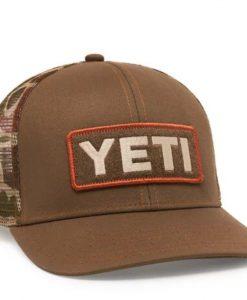 YET-21023001022_1